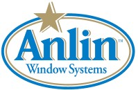Anlin Window and Door Products