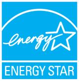 Energy Star Home Improvement Products